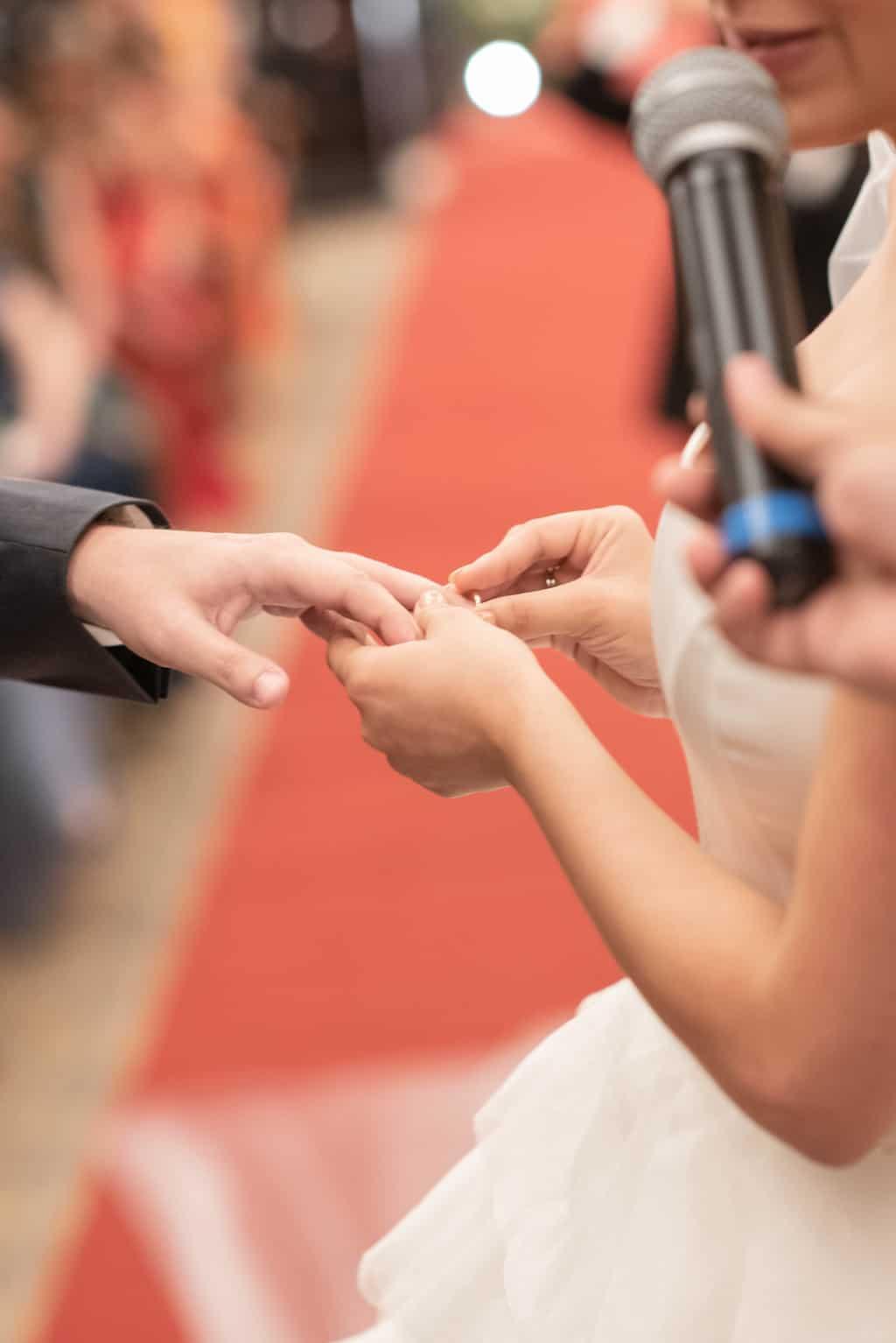 casamento-Karynna-e-Fernando-cerimonia-na-igreja-cerimonial-TCD-Eventos-fotografia-Marina-Fava-Igreja-São-Francisco-de-Paula67