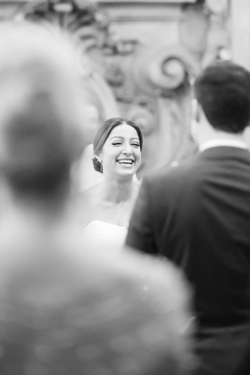 casamento-Karynna-e-Fernando-cerimonia-na-igreja-cerimonial-TCD-Eventos-fotografia-Marina-Fava-Igreja-São-Francisco-de-Paula78