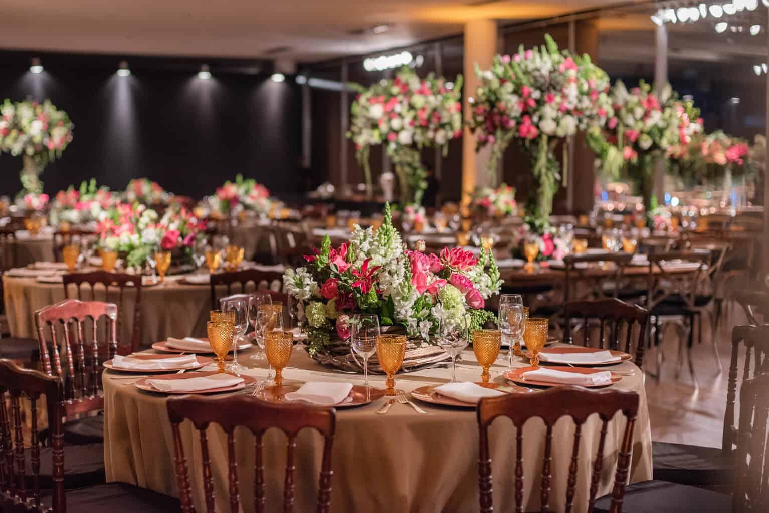 casamento-Karynna-e-Fernando-cerimonial-TCD-Eventos-decoração-Eugenia-Guerrera-Decoração-Melanie-Schmid-fotografia-Marina-Fava12