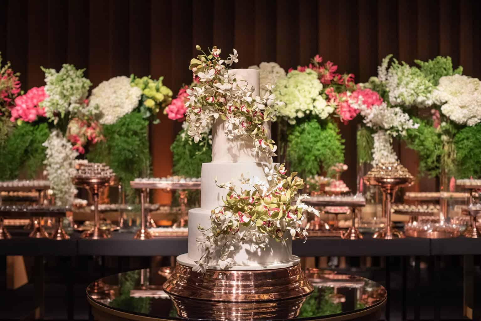 casamento-Karynna-e-Fernando-cerimonial-TCD-Eventos-decoração-Eugenia-Guerrera-Decoração-Melanie-Schmid-fotografia-Marina-Fava16