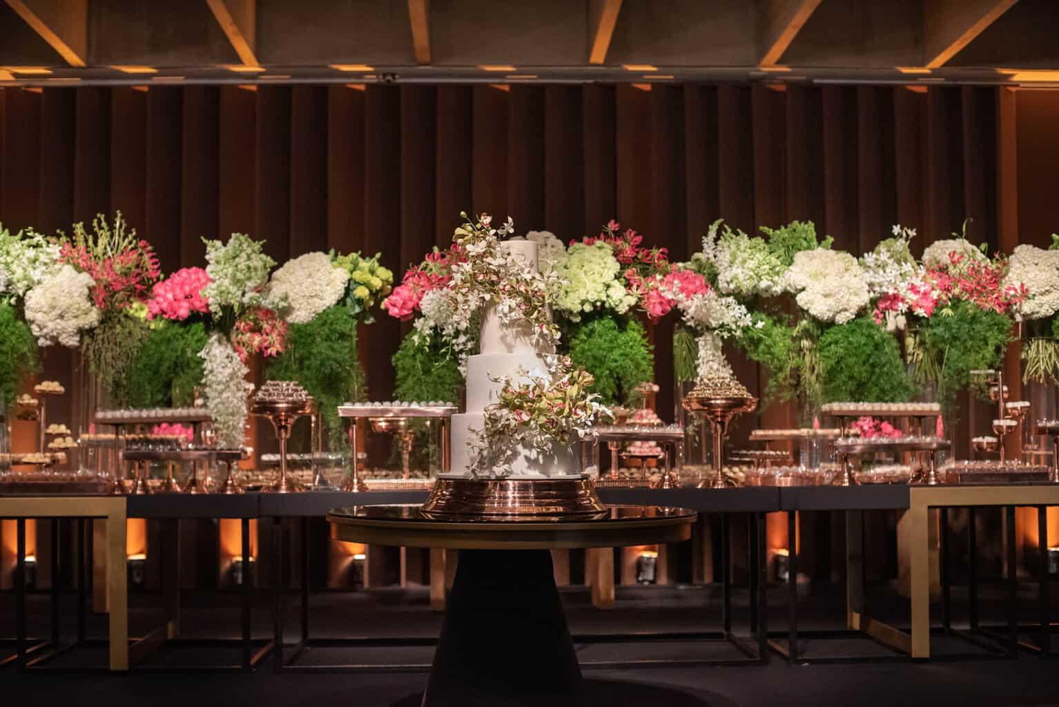 casamento-Karynna-e-Fernando-cerimonial-TCD-Eventos-decoração-Eugenia-Guerrera-Decoração-Melanie-Schmid-fotografia-Marina-Fava17