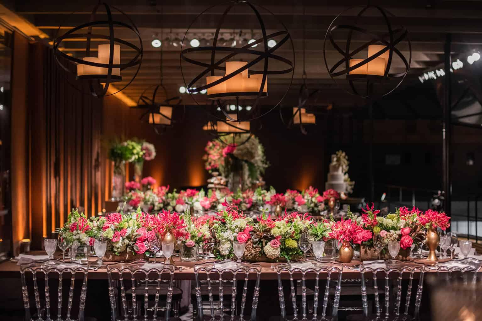 casamento-Karynna-e-Fernando-cerimonial-TCD-Eventos-decoração-Eugenia-Guerrera-Decoração-Melanie-Schmid-fotografia-Marina-Fava21
