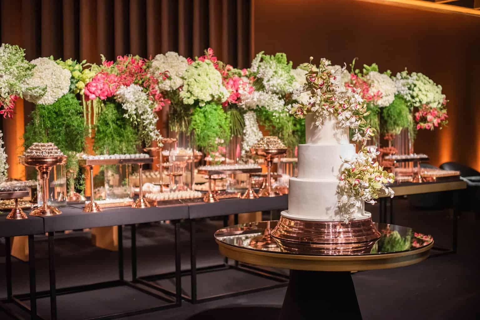 casamento-Karynna-e-Fernando-cerimonial-TCD-Eventos-decoração-Eugenia-Guerrera-Decoração-Melanie-Schmid-fotografia-Marina-Fava23