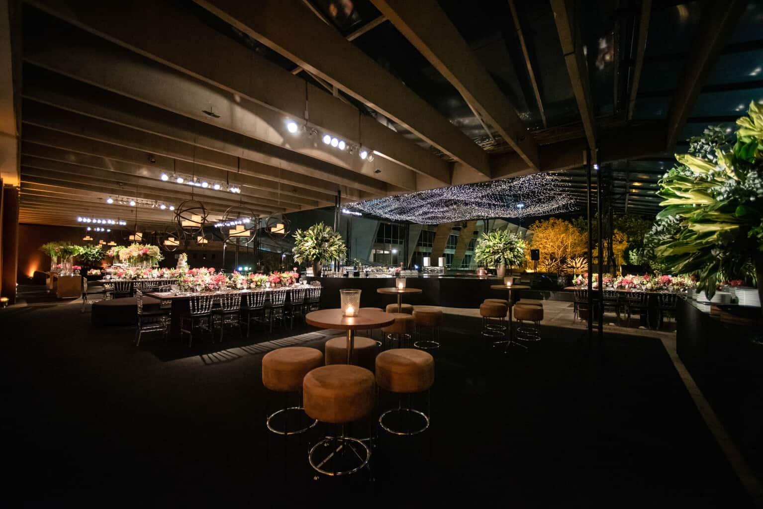 casamento-Karynna-e-Fernando-cerimonial-TCD-Eventos-decoração-Eugenia-Guerrera-Decoração-Melanie-Schmid-fotografia-Marina-Fava43