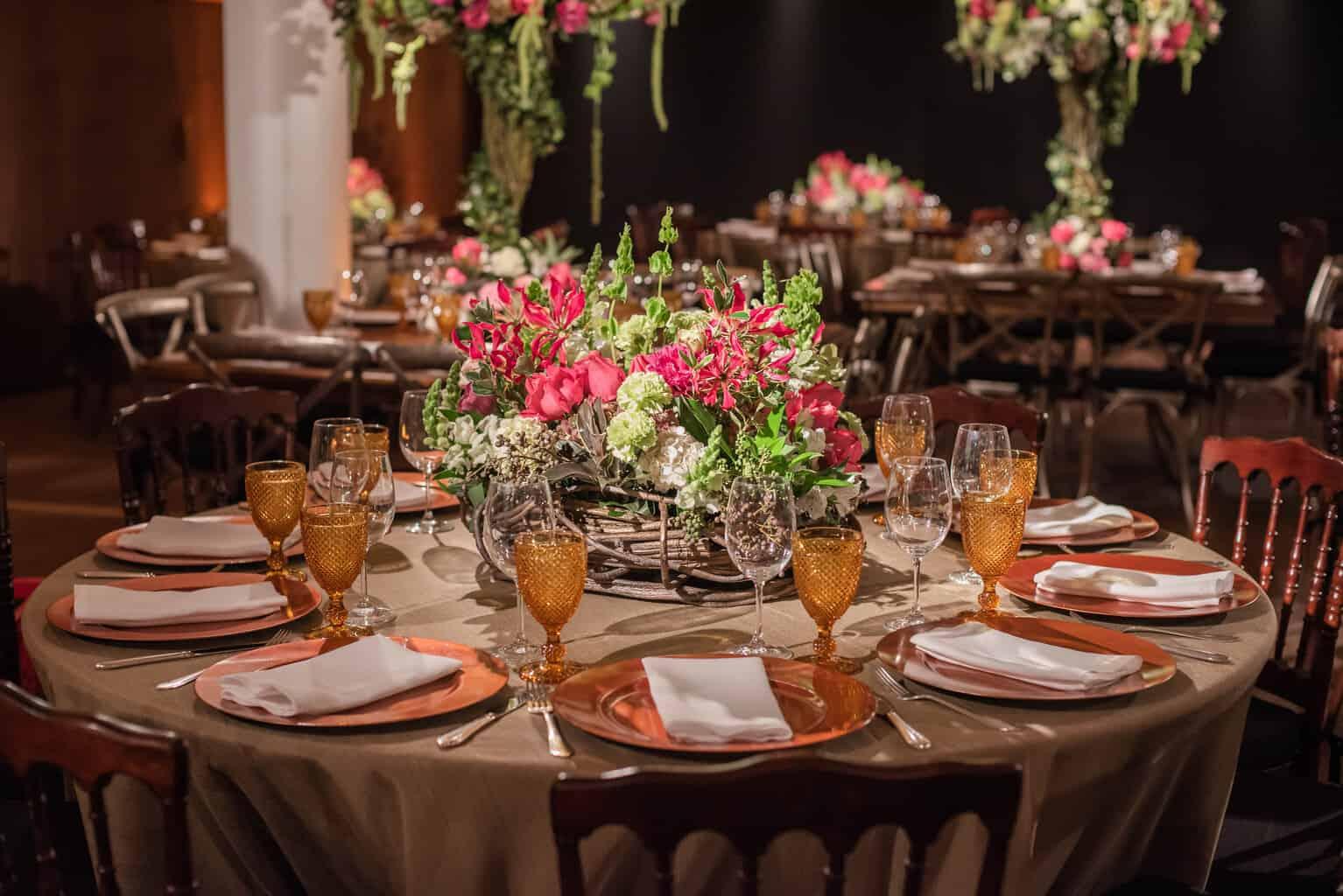 casamento-Karynna-e-Fernando-cerimonial-TCD-Eventos-decoração-Eugenia-Guerrera-Decoração-Melanie-Schmid-fotografia-Marina-Fava5