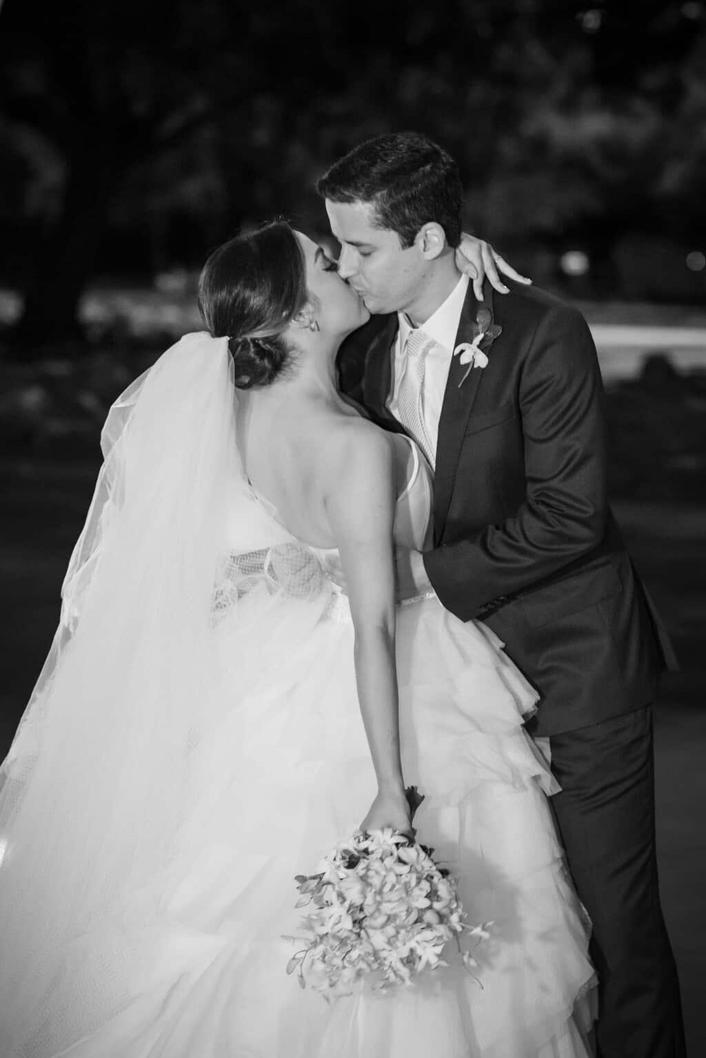 casamento-Karynna-e-Fernando-cerimonial-TCD-Eventos-festa-no-MAM-fotografia-Marina-Fava-fotos-dos-noivos100