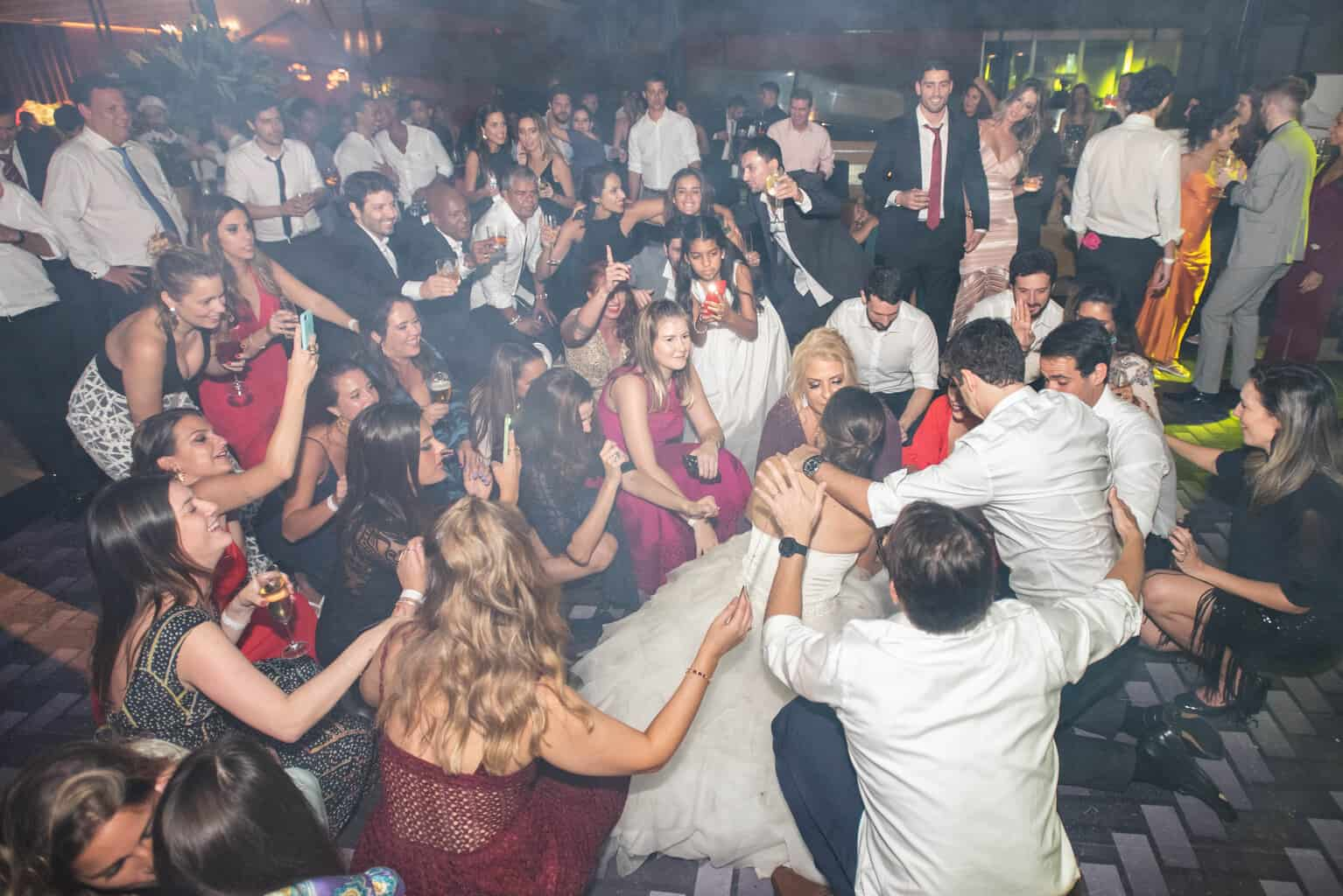 casamento-Karynna-e-Fernando-cerimonial-TCD-Eventos-festa-no-MAM-fotografia-Marina-Fava-pista144