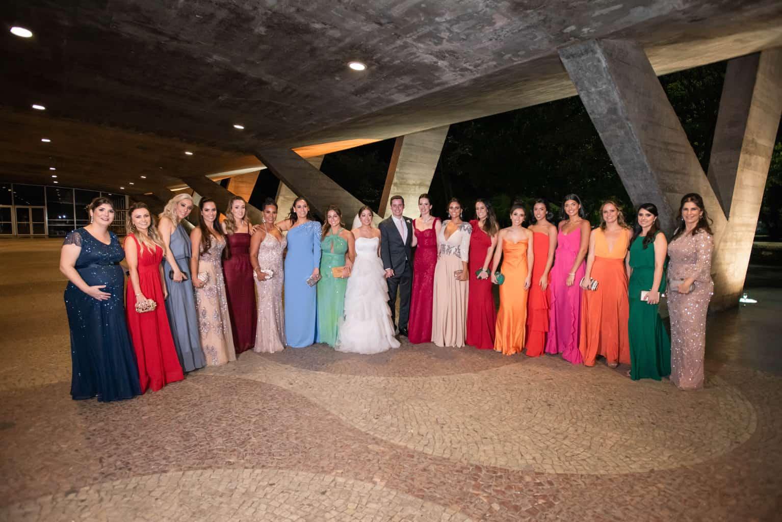casamento-Karynna-e-Fernando-cerimonial-TCD-Eventos-festa-no-MAM-fotografia-Marina-Fava96