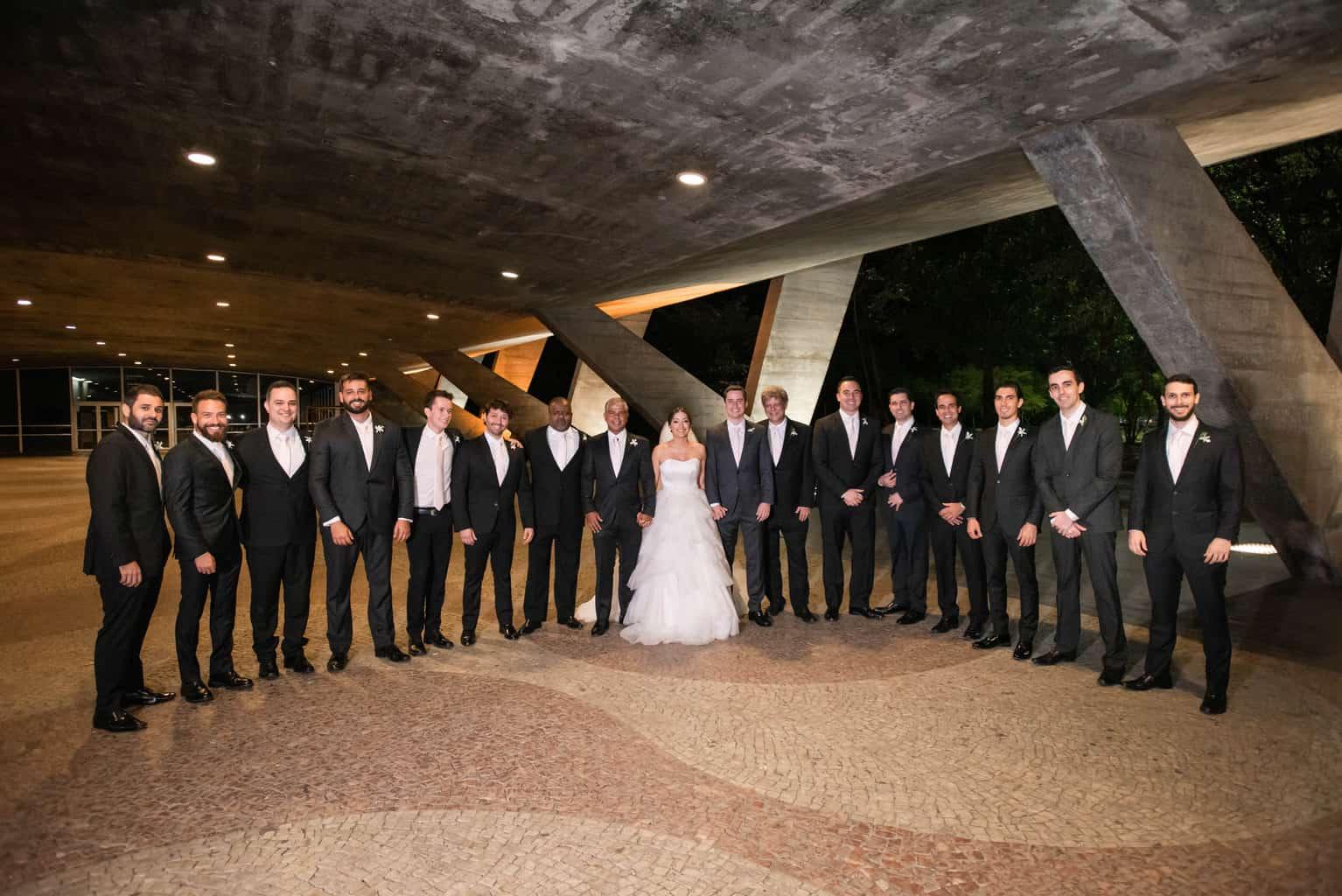casamento-Karynna-e-Fernando-cerimonial-TCD-Eventos-festa-no-MAM-fotografia-Marina-Fava97