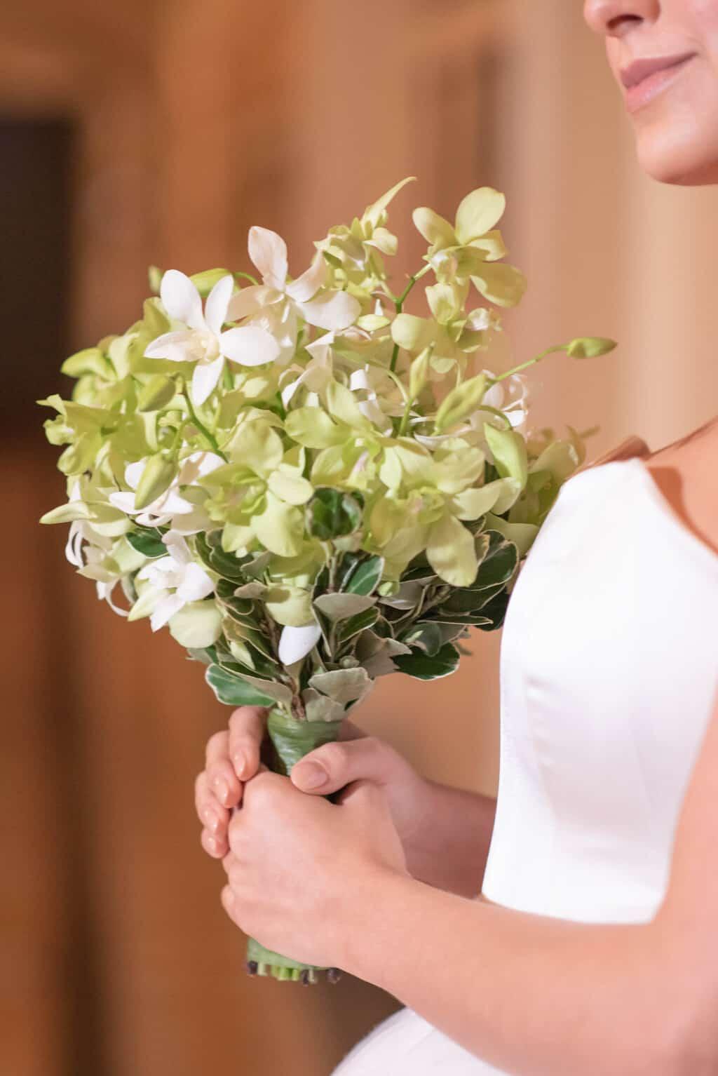 casamento-Karynna-e-Fernando-cerimonial-TCD-Eventos-fotografia-Marina-Fava-making-of4