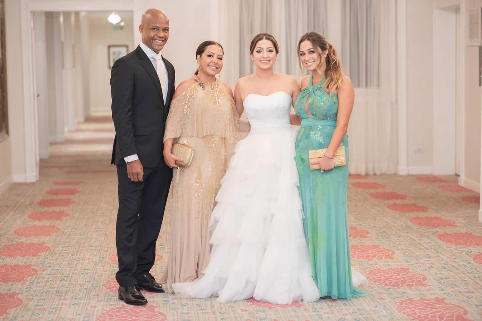 casamento-Karynna-e-Fernando-cerimonial-TCD-Eventos-fotografia-Marina-Fava10