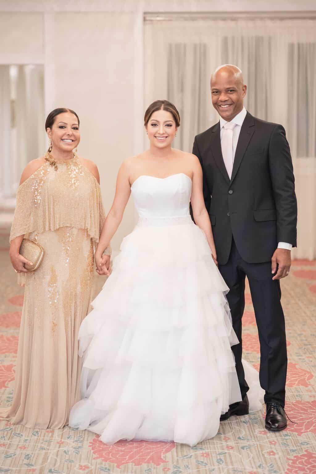 casamento-Karynna-e-Fernando-cerimonial-TCD-Eventos-fotografia-Marina-Fava11