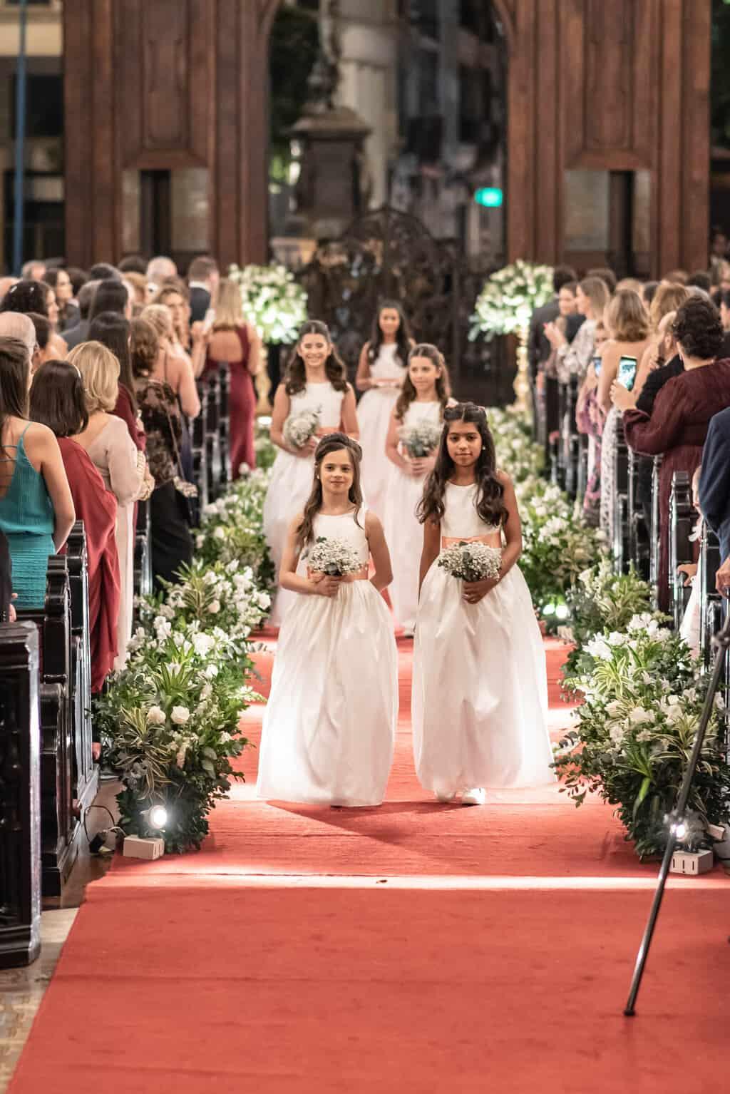 casamento-Karynna-e-Fernando-cerimonial-TCD-Eventos-fotografia-Marina-Fava40
