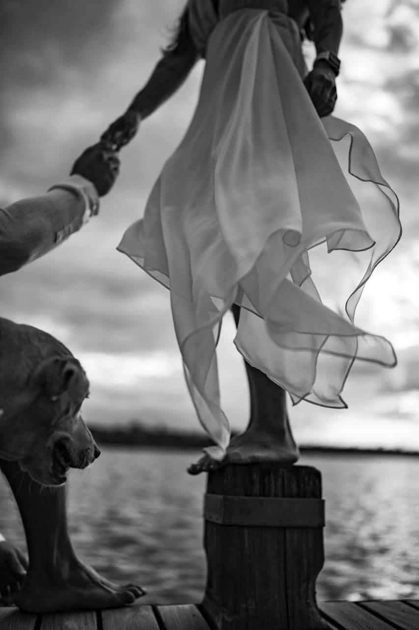 casamento-bruna-e-frederic-cerimonia-ao-ar-livre-cerimonial-camila-luz-decor-renata-paraiso-decoracao-boho-fotos-dos-noivos36