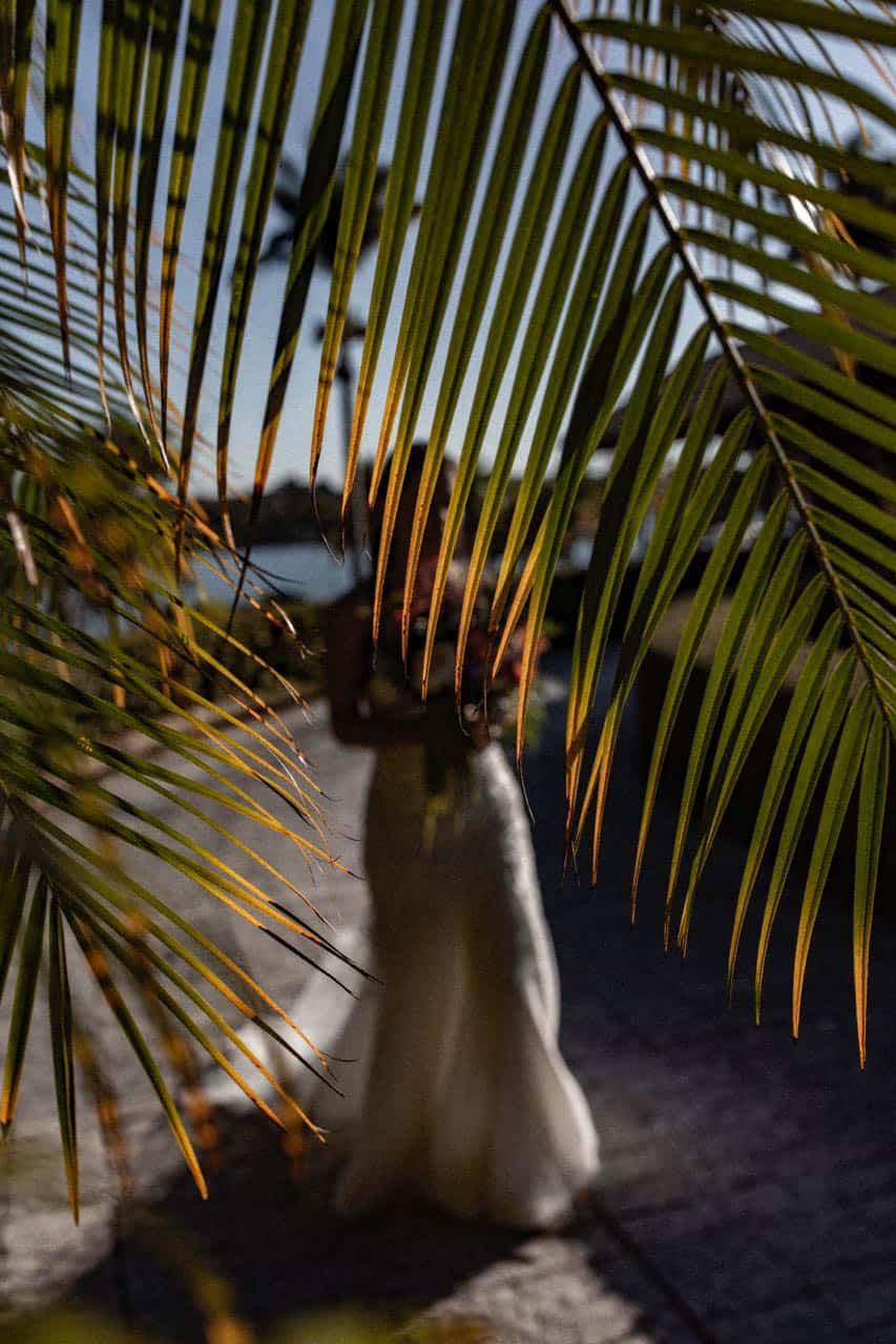 casamento-bruna-e-frederic-cerimonia-ao-ar-livre-cerimonial-camila-luz-decor-renata-paraiso-decoracao-boho-making-of21
