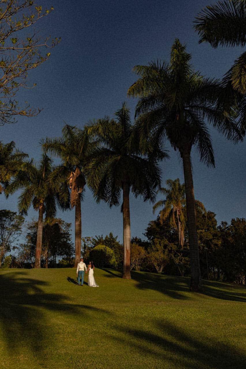 casamento-bruna-e-frederic-cerimonia-ao-ar-livre-cerimonial-camila-luz-decor-renata-paraiso-decoracao-boho17