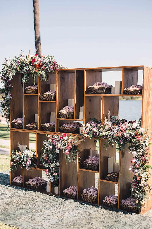 casamento-bruna-e-frederic-cerimonia-ao-ar-livre-cerimonial-camila-luz-decor-renata-paraiso-decoracao-boho2