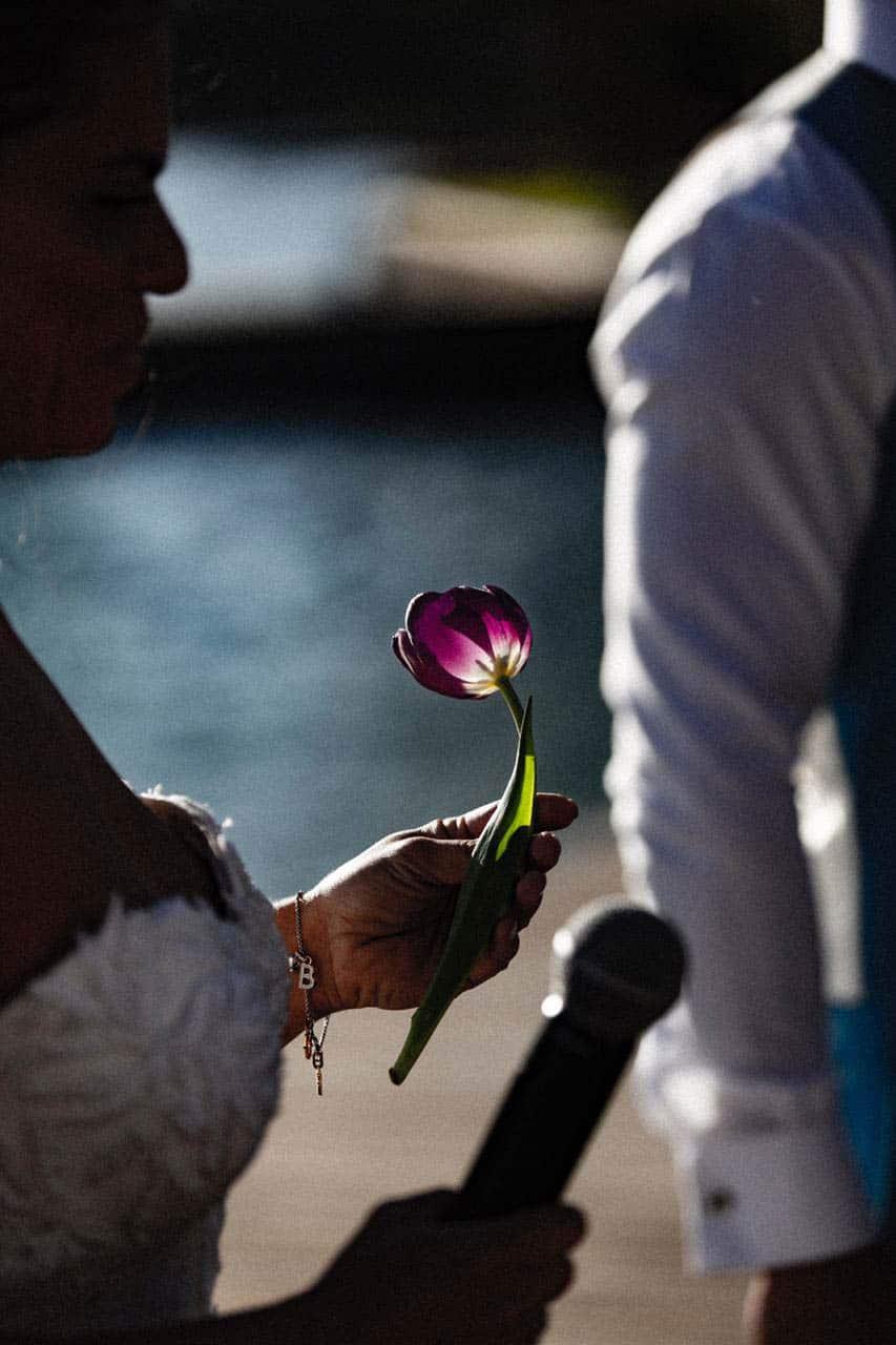 casamento-bruna-e-frederic-cerimonia-ao-ar-livre-cerimonial-camila-luz-decor-renata-paraiso-decoracao-boho28