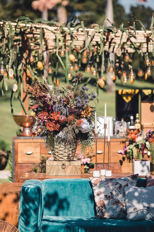 casamento-bruna-e-frederic-cerimonia-ao-ar-livre-cerimonial-camila-luz-decor-renata-paraiso-decoracao-boho3