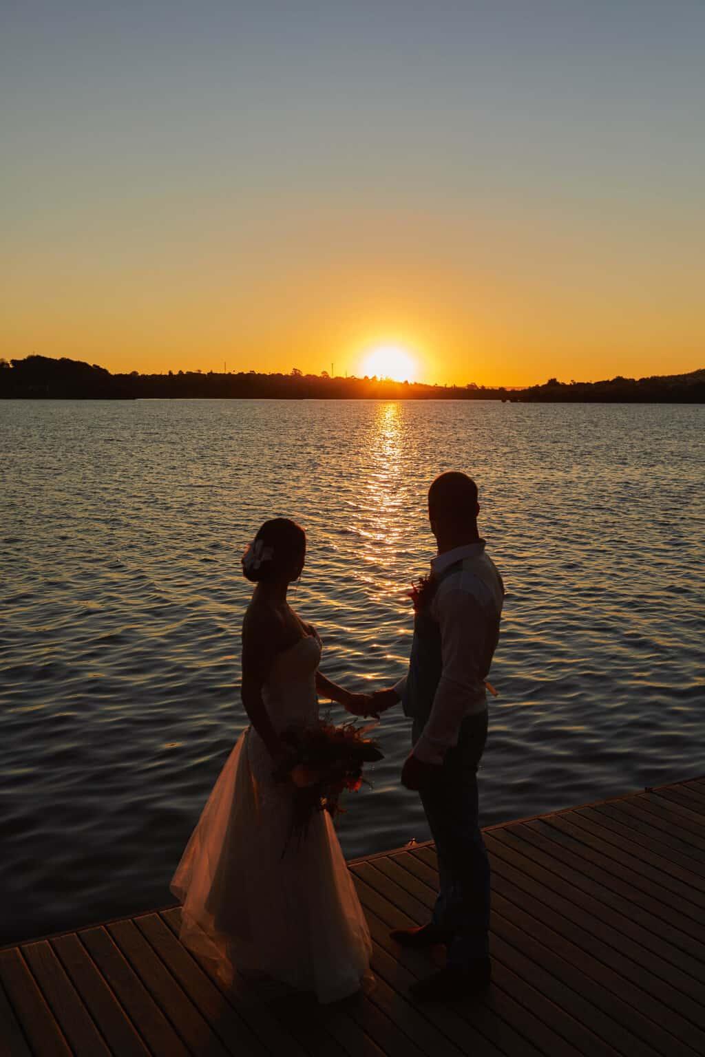 casamento-bruna-e-frederic-cerimonia-ao-ar-livre-cerimonial-camila-luz-decor-renata-paraiso-decoracao-boho56-2