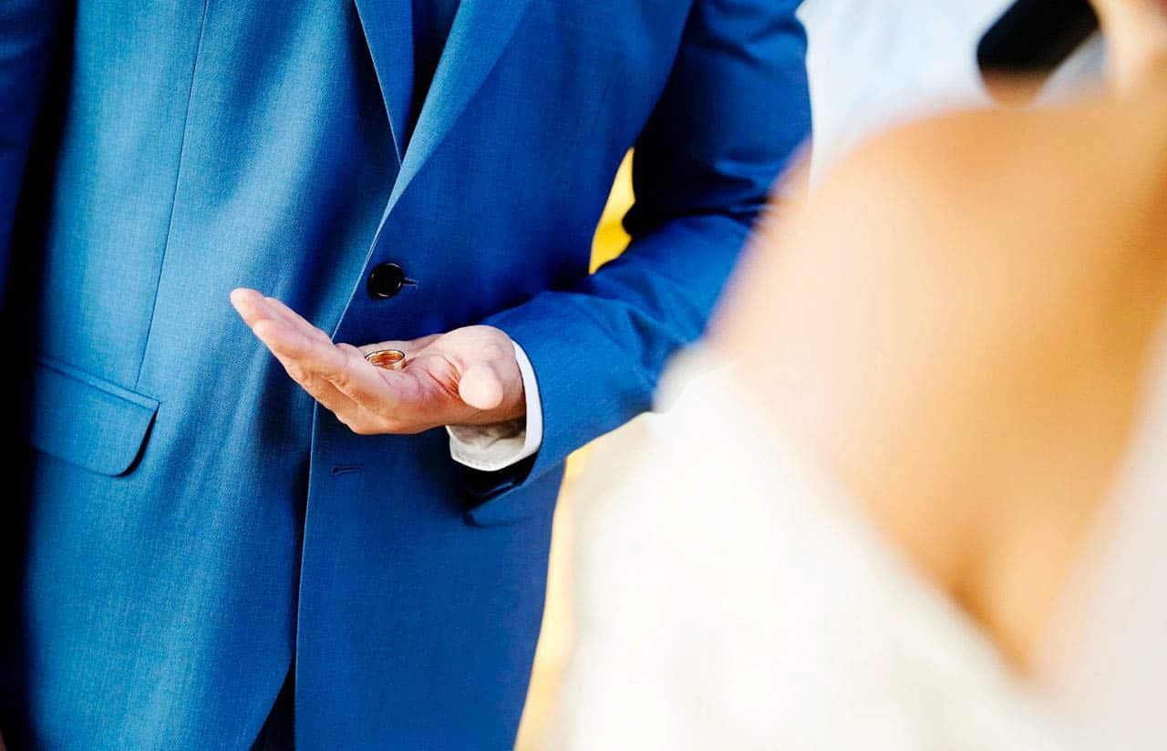 casamento-em-buzios-casamento-na-praia-cerimonia-ao-ar-livre-fotografia-celso-junior15