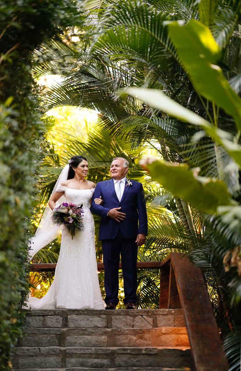 casamento-em-buzios-casamento-na-praia-cerimonia-ao-ar-livre-fotografia-celso-junior17