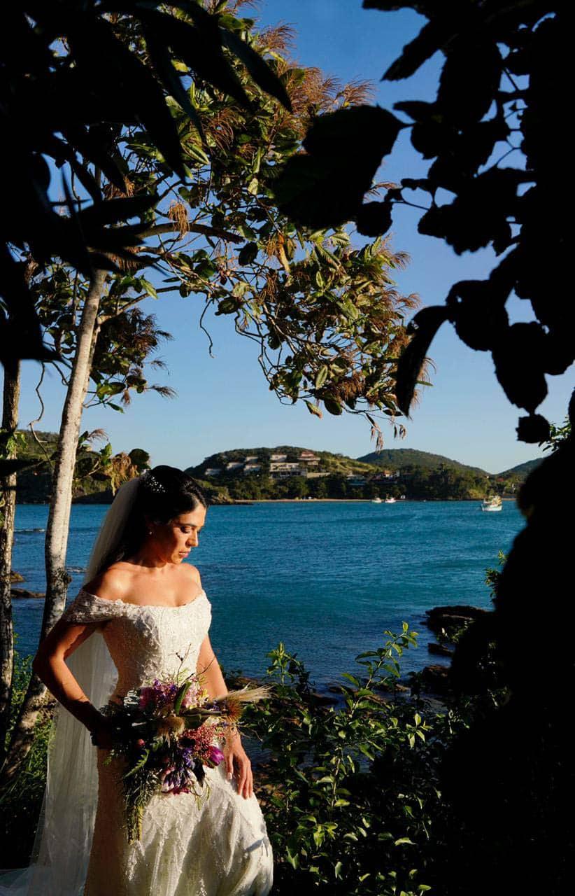 casamento-em-buzios-casamento-na-praia-cerimonia-ao-ar-livre-fotografia-celso-junior19