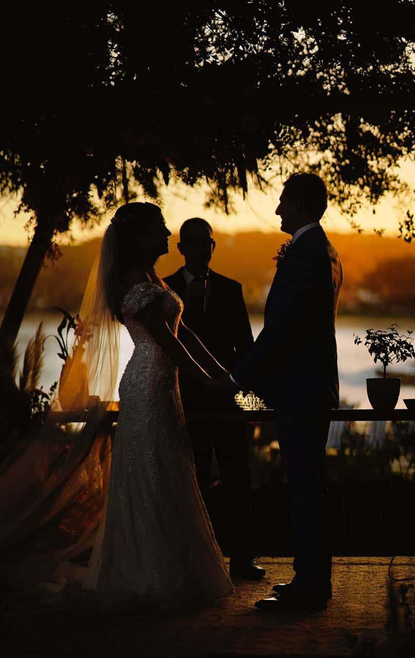 casamento-em-buzios-casamento-na-praia-cerimonia-ao-ar-livre-fotografia-celso-junior21