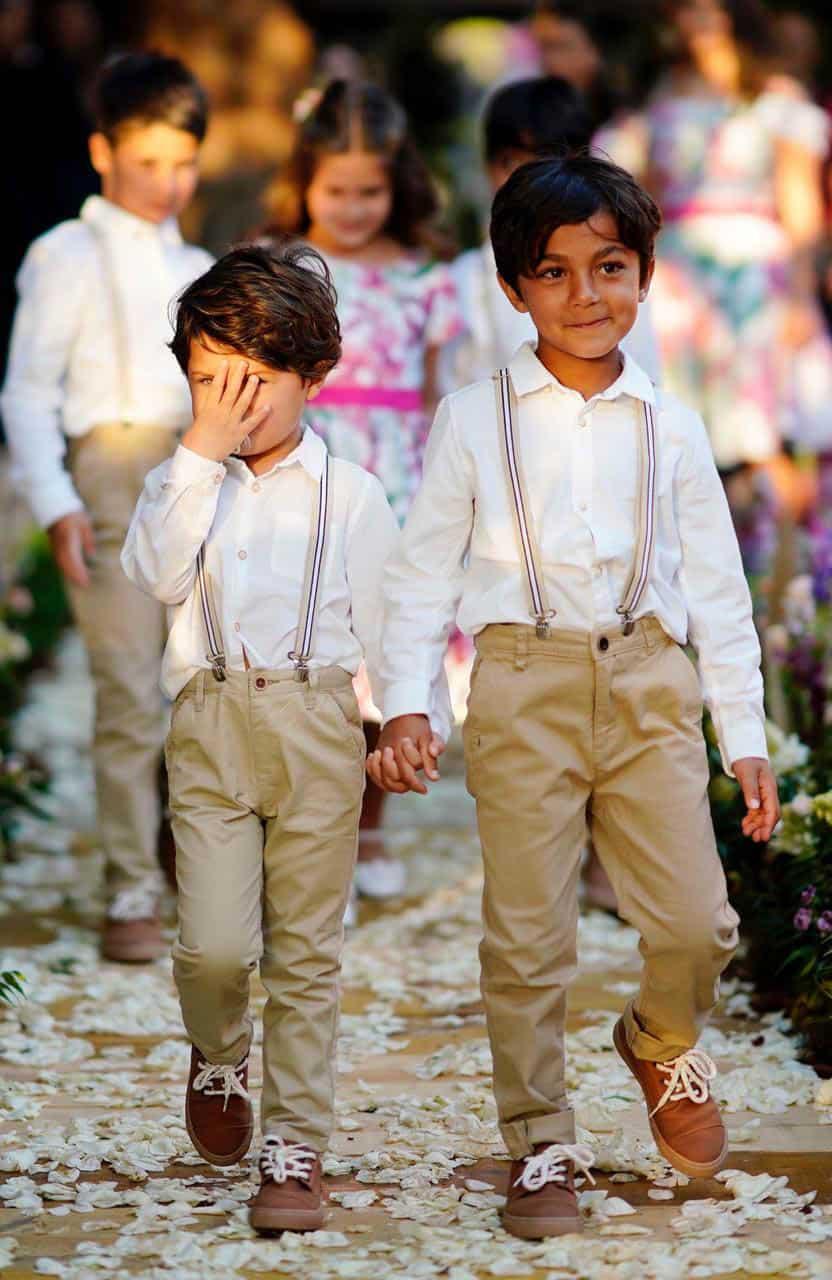 casamento-em-buzios-casamento-na-praia-cerimonia-ao-ar-livre-fotografia-celso-junior22