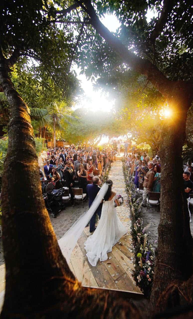 casamento-em-buzios-casamento-na-praia-cerimonia-ao-ar-livre-fotografia-celso-junior23