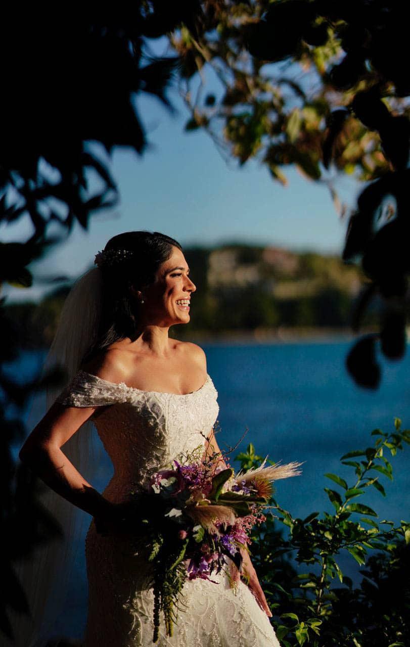 casamento-em-buzios-casamento-na-praia-cerimonia-ao-ar-livre-fotografia-celso-junior24