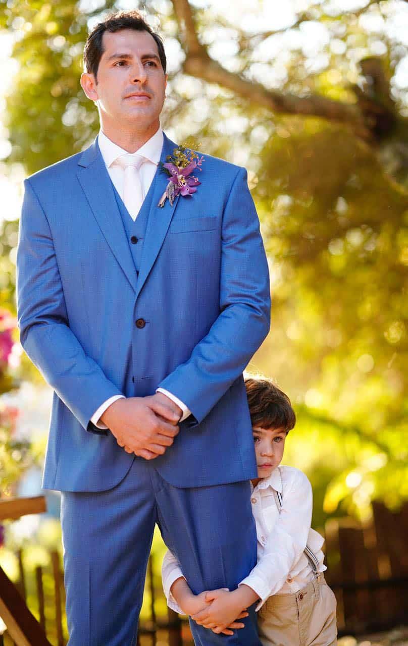 casamento-em-buzios-casamento-na-praia-cerimonia-ao-ar-livre-fotografia-celso-junior27