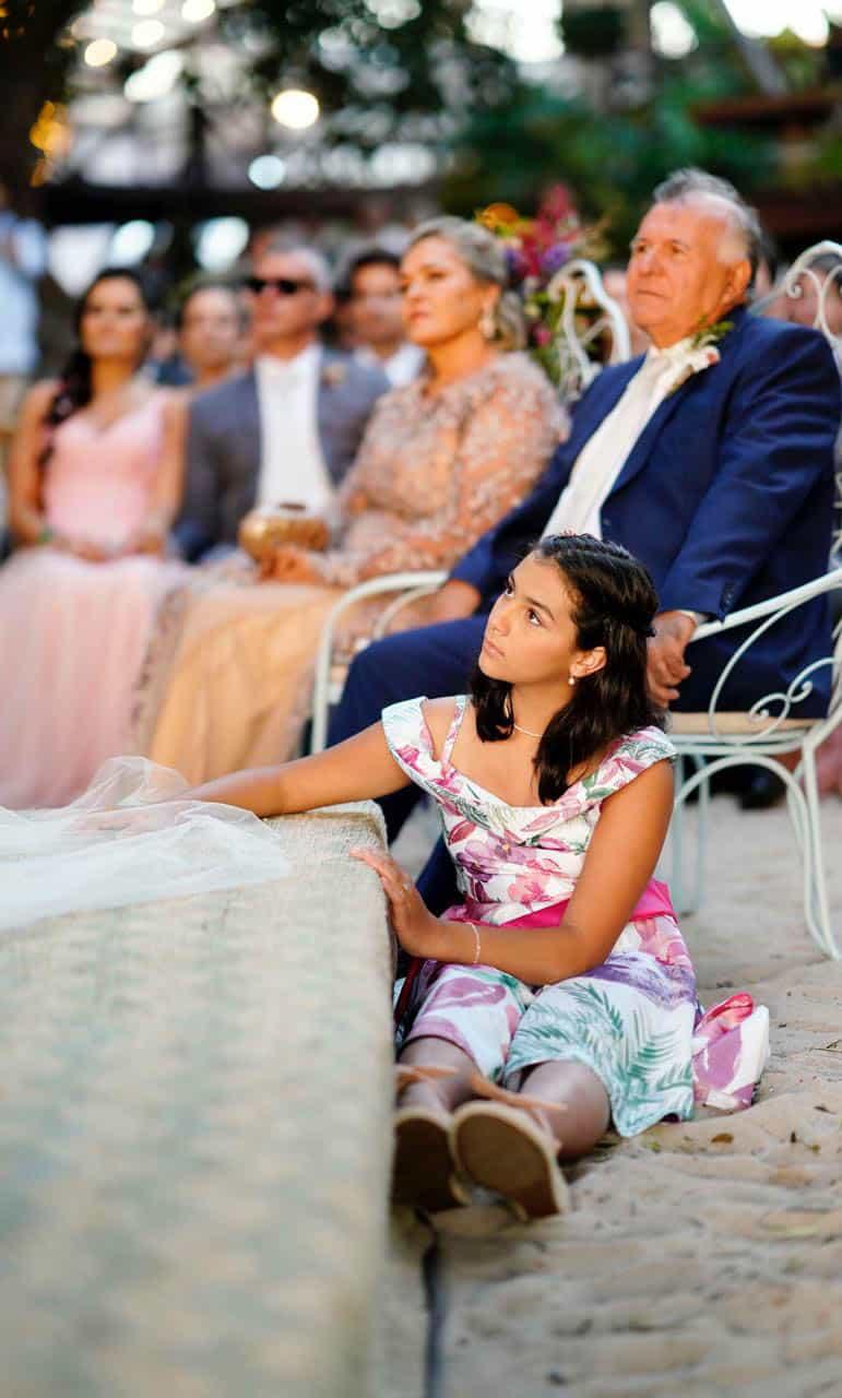 casamento-em-buzios-casamento-na-praia-cerimonia-ao-ar-livre-fotografia-celso-junior31