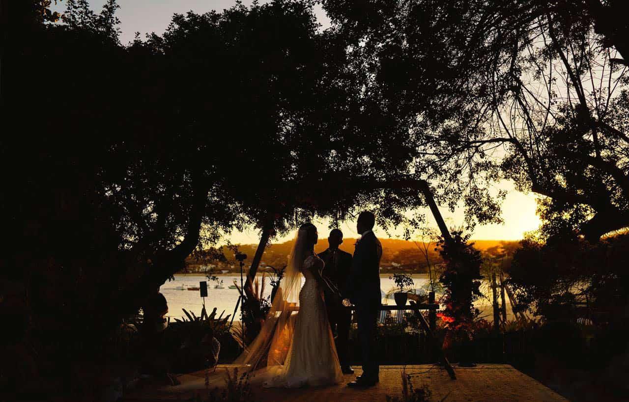 casamento-em-buzios-casamento-na-praia-cerimonia-ao-ar-livre-fotografia-celso-junior32