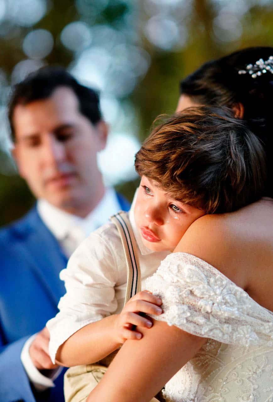 casamento-em-buzios-casamento-na-praia-cerimonia-ao-ar-livre-fotografia-celso-junior35
