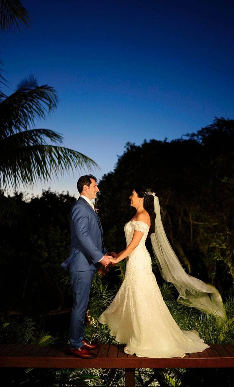 casamento-em-buzios-casamento-na-praia-cerimonia-ao-ar-livre-fotografia-celso-junior37