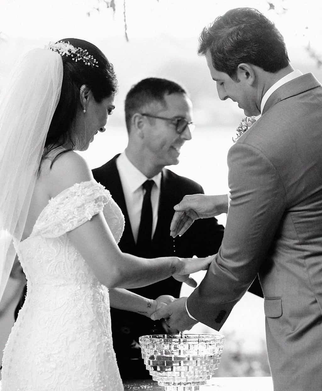casamento-em-buzios-casamento-na-praia-cerimonia-ao-ar-livre-fotografia-celso-junior39