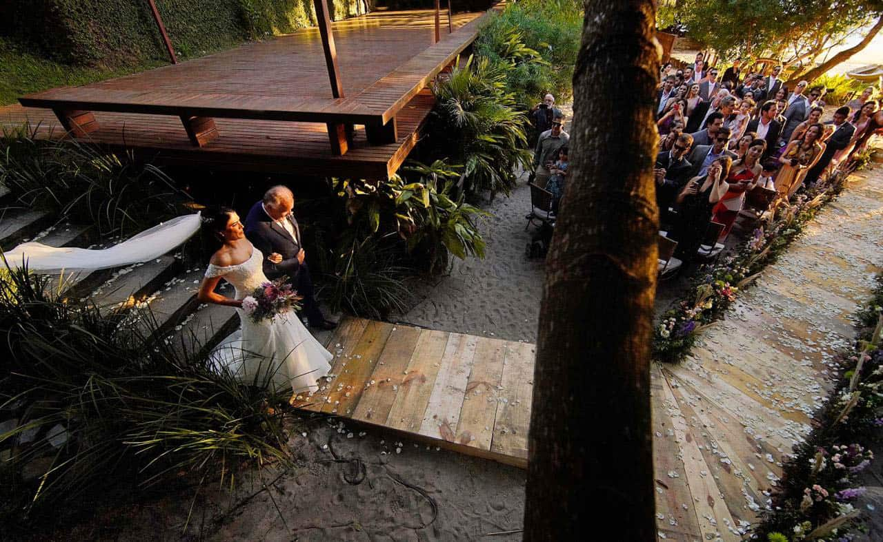 casamento-em-buzios-casamento-na-praia-cerimonia-ao-ar-livre-fotografia-celso-junior4