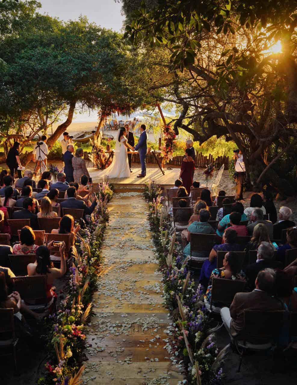 casamento-em-buzios-casamento-na-praia-cerimonia-ao-ar-livre-fotografia-celso-junior43