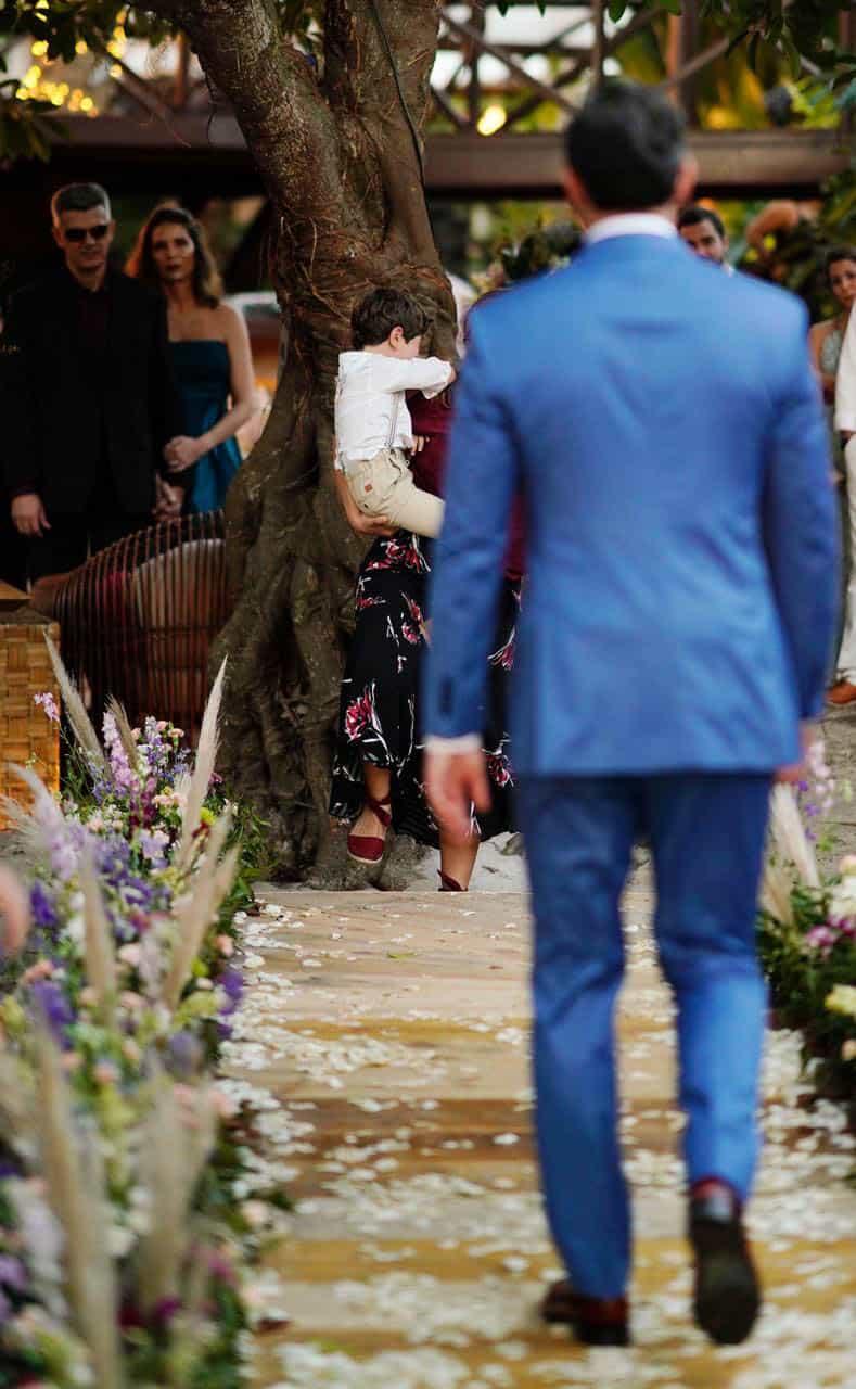 casamento-em-buzios-casamento-na-praia-cerimonia-ao-ar-livre-fotografia-celso-junior7
