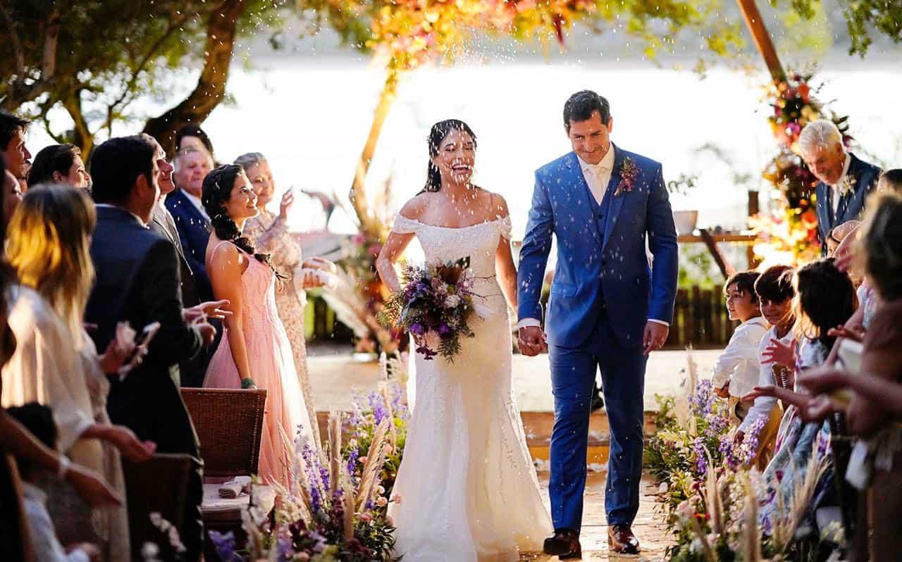 casamento-em-buzios-casamento-na-praia-cerimonia-ao-ar-livre-fotografia-celso-junior8