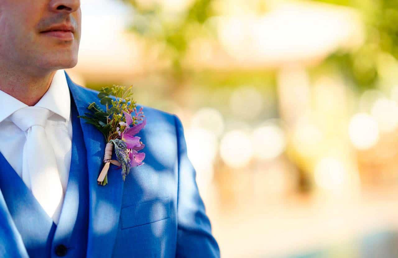 casamento-em-buzios-casamento-na-praia-cerimonia-ao-ar-livre-fotografia-celso-junior9