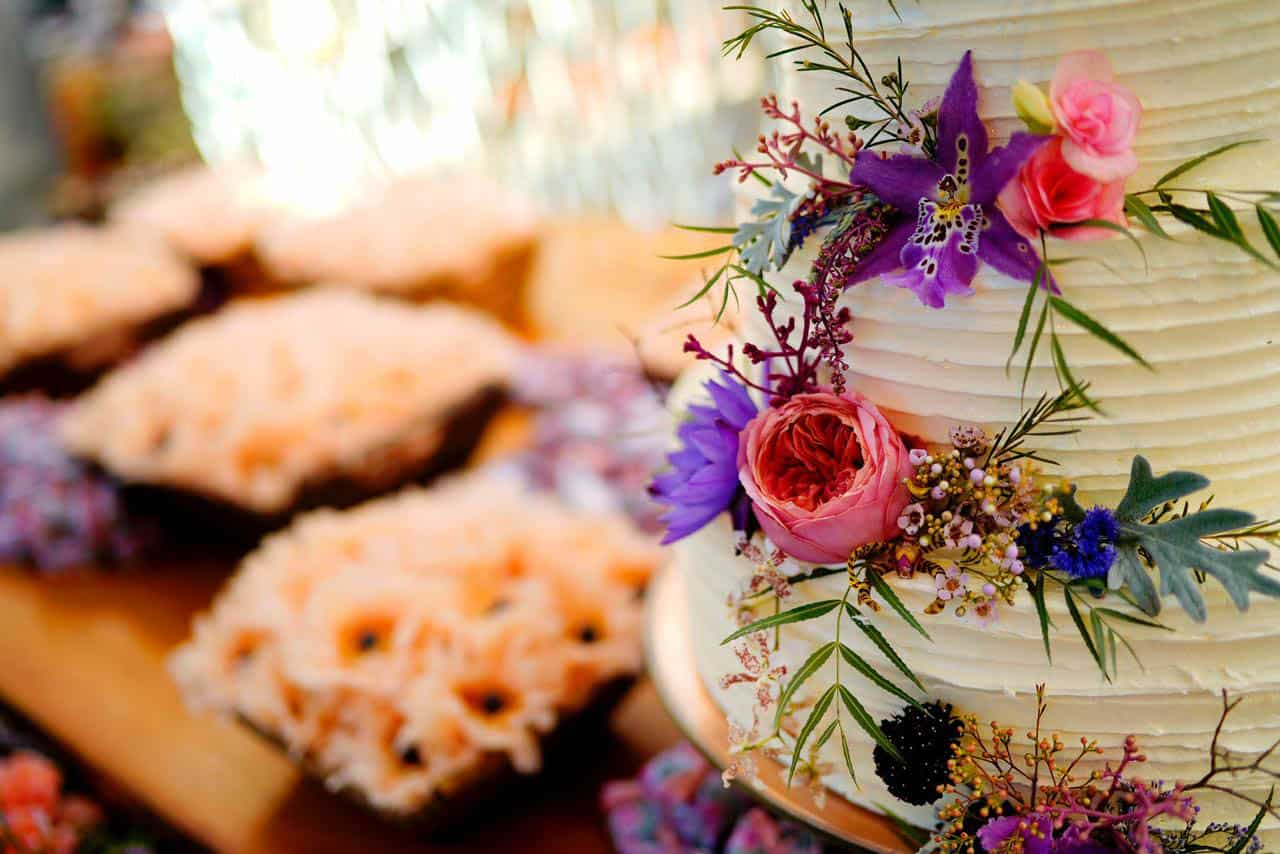 casamento-em-buzios-casamento-na-praia-decoracao-renata-paraiso-fotografia-celso-junior88