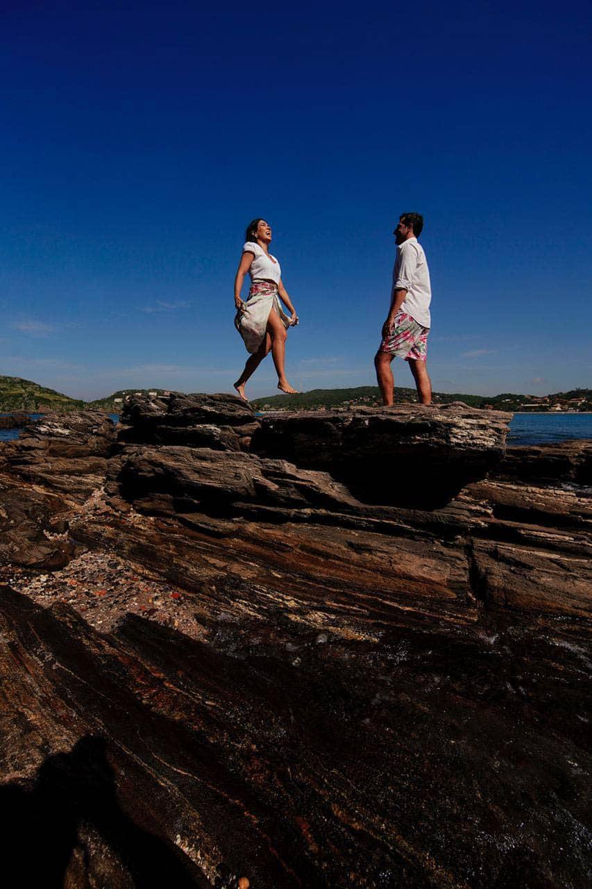 casamento-em-buzios-casamento-na-praia-ensaio-fotografico-fotografia-celso-junior101