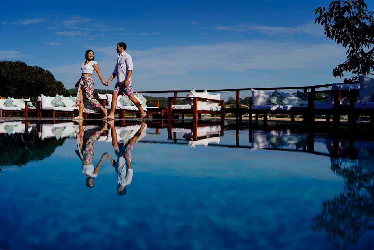 casamento-em-buzios-casamento-na-praia-ensaio-fotografico-fotografia-celso-junior103