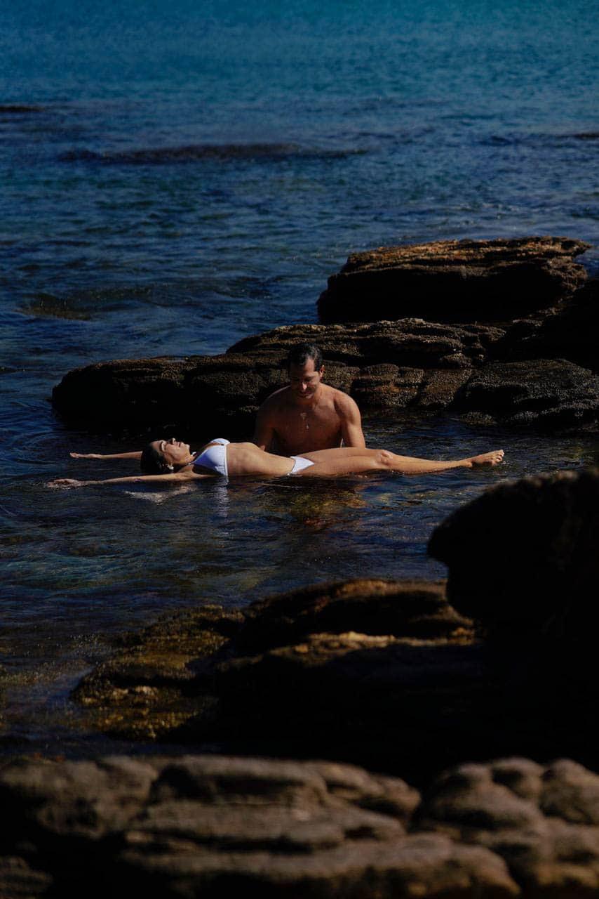 casamento-em-buzios-casamento-na-praia-ensaio-fotografico-fotografia-celso-junior99