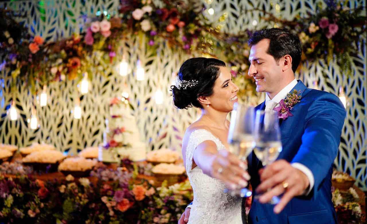 casamento-em-buzios-casamento-na-praia-fotografia-celso-junior-fotos-dos-noivos38