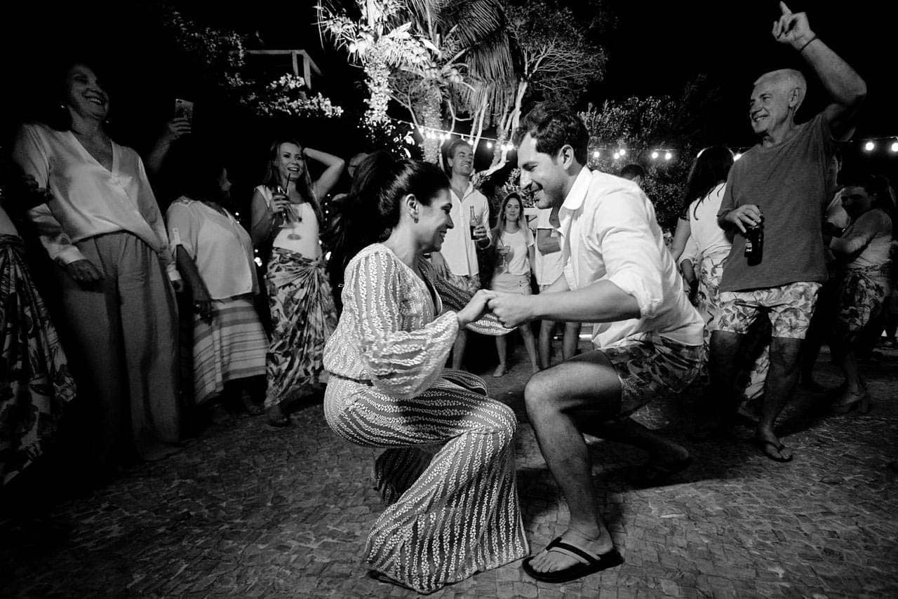 casamento-em-buzios-casamento-na-praia-fotografia-celso-junior-lual124