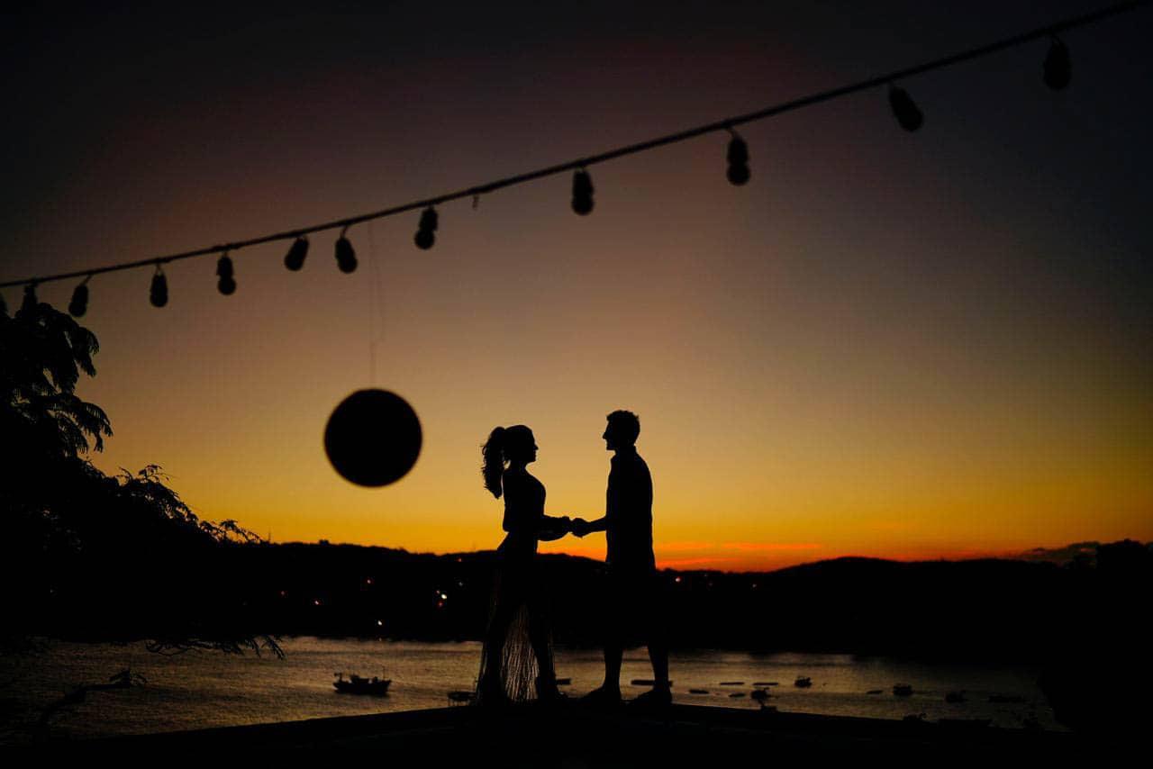 casamento-em-buzios-casamento-na-praia-fotografia-celso-junior-lual133