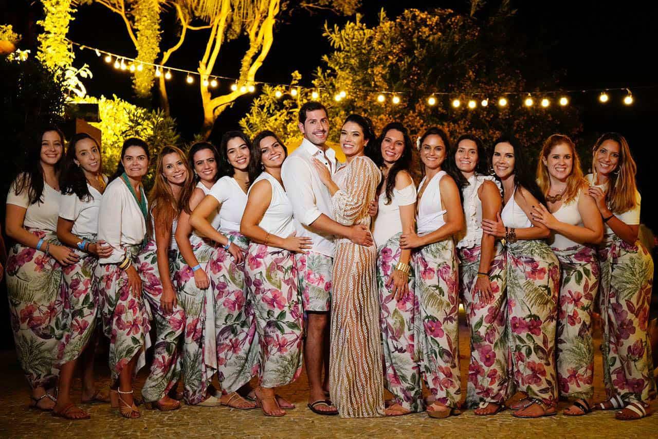 casamento-em-buzios-casamento-na-praia-fotografia-celso-junior-lual152